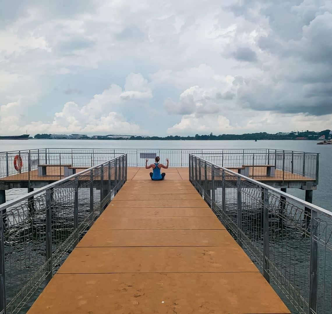 A comprehensive guide to Pulau Ubin
